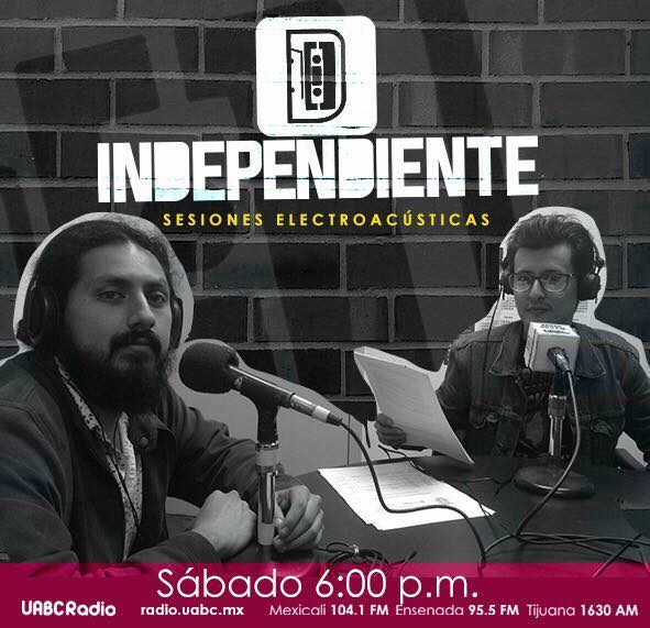 Independiente George Clinton & The P-Funk All Stars, NAO, Cuco