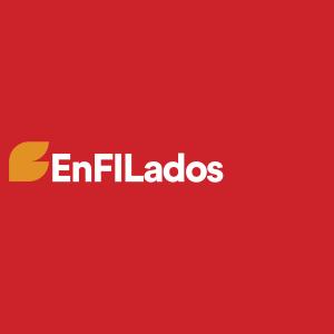 Logotipo de EnFILados