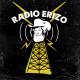 Radio Erizo